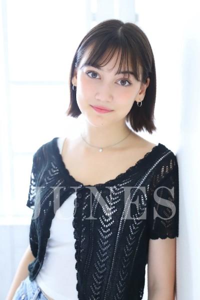ミユキ グライメル