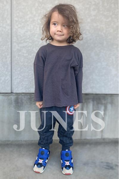 アオロア ラーターの写真サムネイル